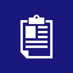 Maintenance & Compliance checks