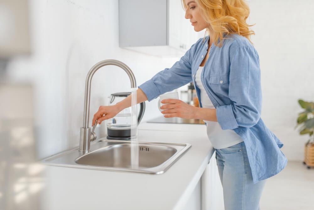 24/7 Emergency Plumbing sink repair
