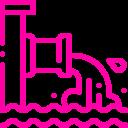 24/7 Emergency Plumbing sewage systems