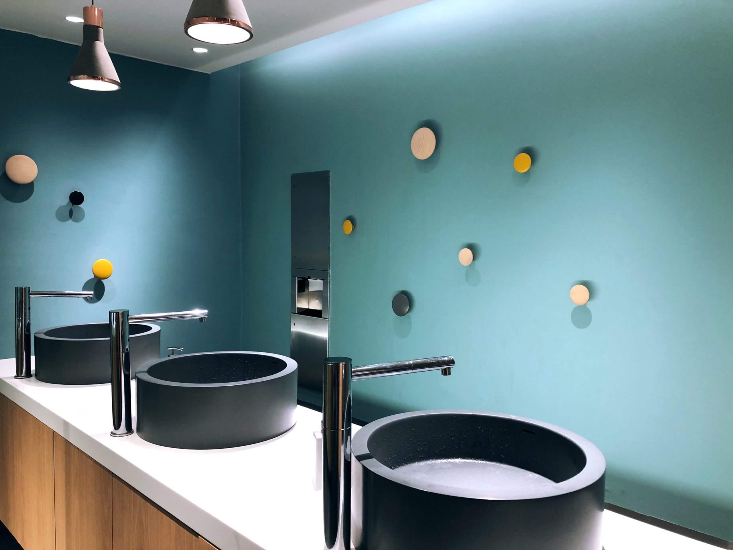 Brisbane Plumber bathroom repairs
